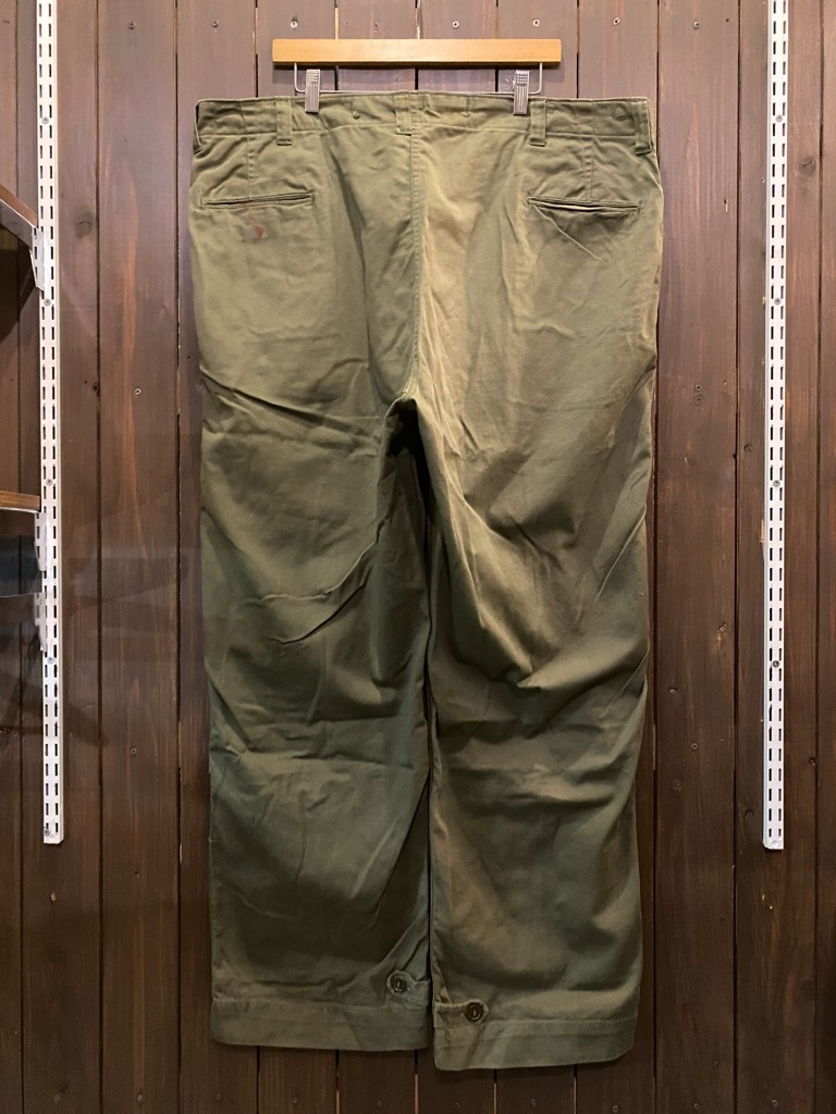 マグネッツ神戸店 7/21(水)Vintage入荷! #6 Military Item Part2!!!_c0078587_14405951.jpg