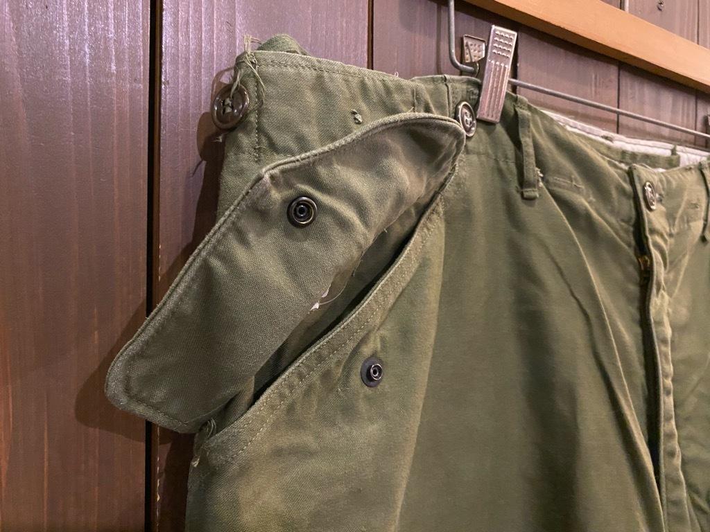 マグネッツ神戸店 7/21(水)Vintage入荷! #6 Military Item Part2!!!_c0078587_14422985.jpg