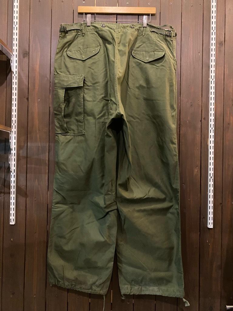 マグネッツ神戸店 7/21(水)Vintage入荷! #6 Military Item Part2!!!_c0078587_14423024.jpg