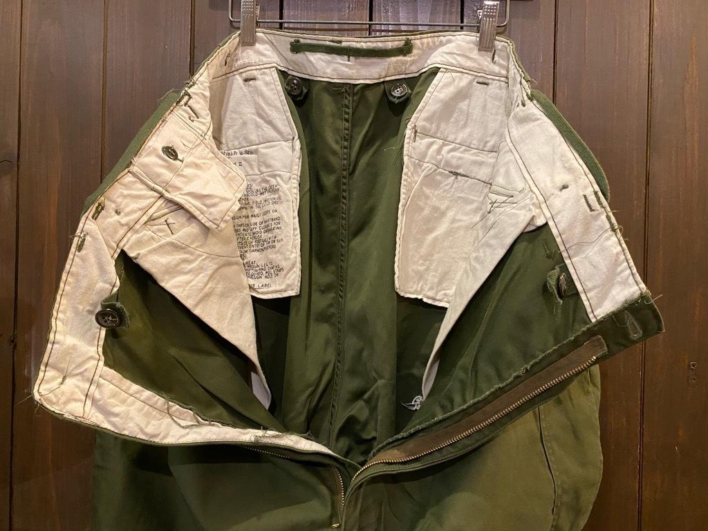 マグネッツ神戸店 7/21(水)Vintage入荷! #6 Military Item Part2!!!_c0078587_14445201.jpg