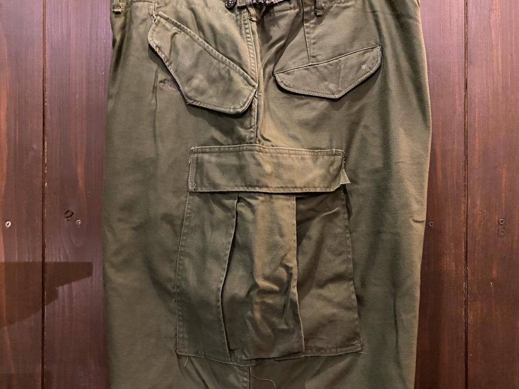 マグネッツ神戸店 7/21(水)Vintage入荷! #6 Military Item Part2!!!_c0078587_14445399.jpg