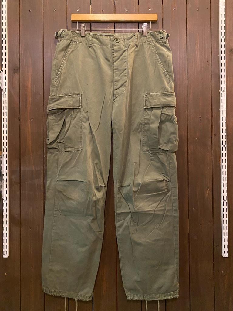 マグネッツ神戸店 7/21(水)Vintage入荷! #6 Military Item Part2!!!_c0078587_14453925.jpg
