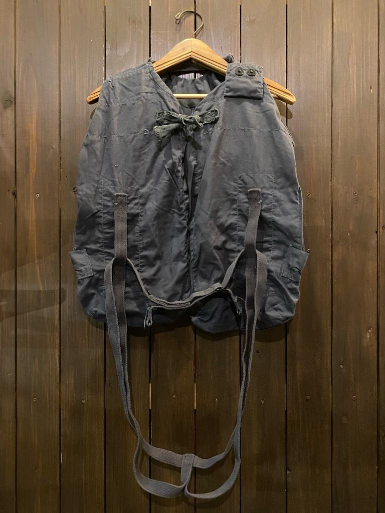 マグネッツ神戸店 7/21(水)Vintage入荷! #6 Military Item Part2!!!_c0078587_14580732.jpg