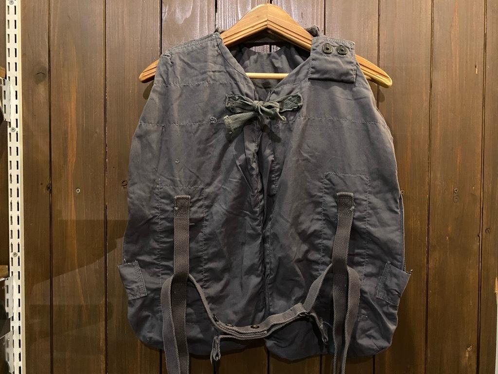 マグネッツ神戸店 7/21(水)Vintage入荷! #6 Military Item Part2!!!_c0078587_14580783.jpg