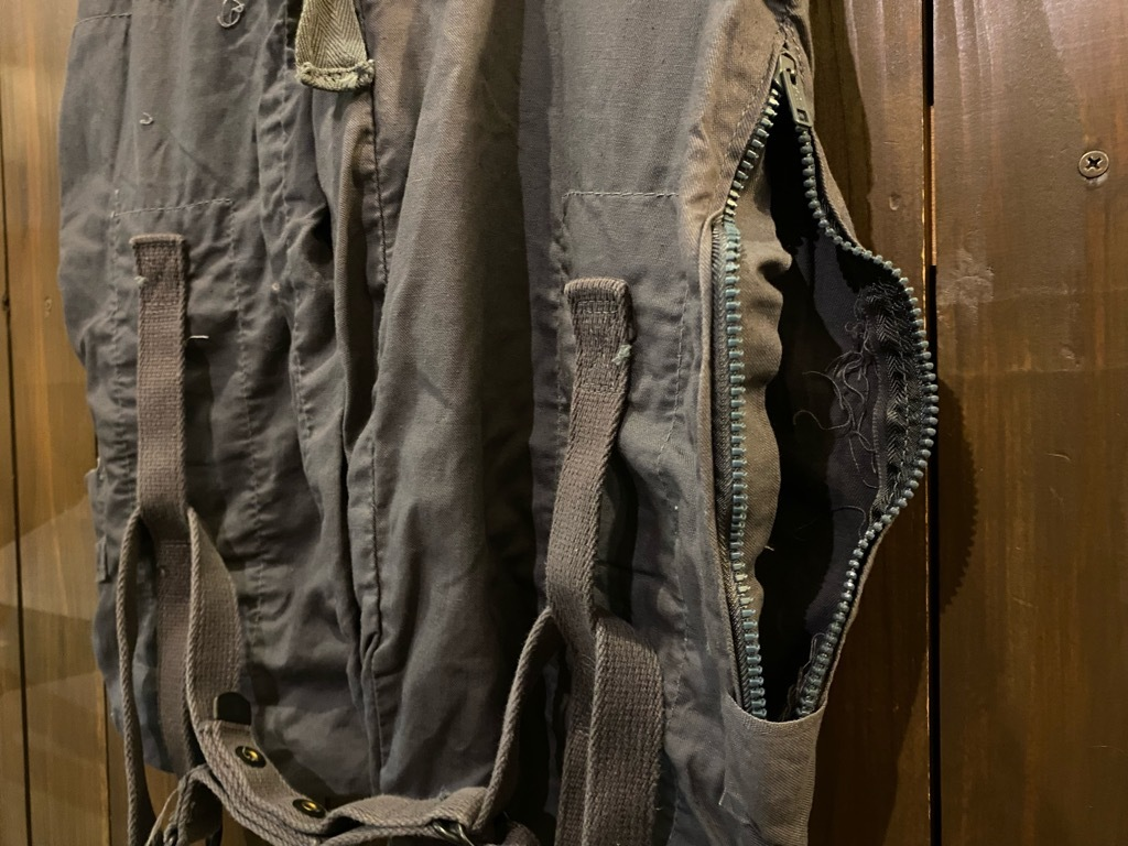 マグネッツ神戸店 7/21(水)Vintage入荷! #6 Military Item Part2!!!_c0078587_14580982.jpg
