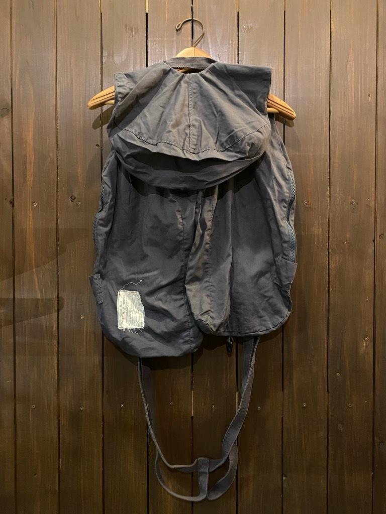 マグネッツ神戸店 7/21(水)Vintage入荷! #6 Military Item Part2!!!_c0078587_14594426.jpg