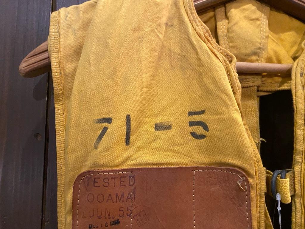マグネッツ神戸店 7/21(水)Vintage入荷! #6 Military Item Part2!!!_c0078587_15004834.jpg