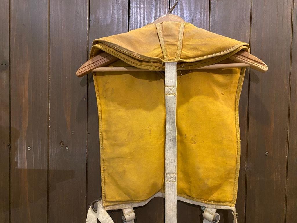 マグネッツ神戸店 7/21(水)Vintage入荷! #6 Military Item Part2!!!_c0078587_15054010.jpg