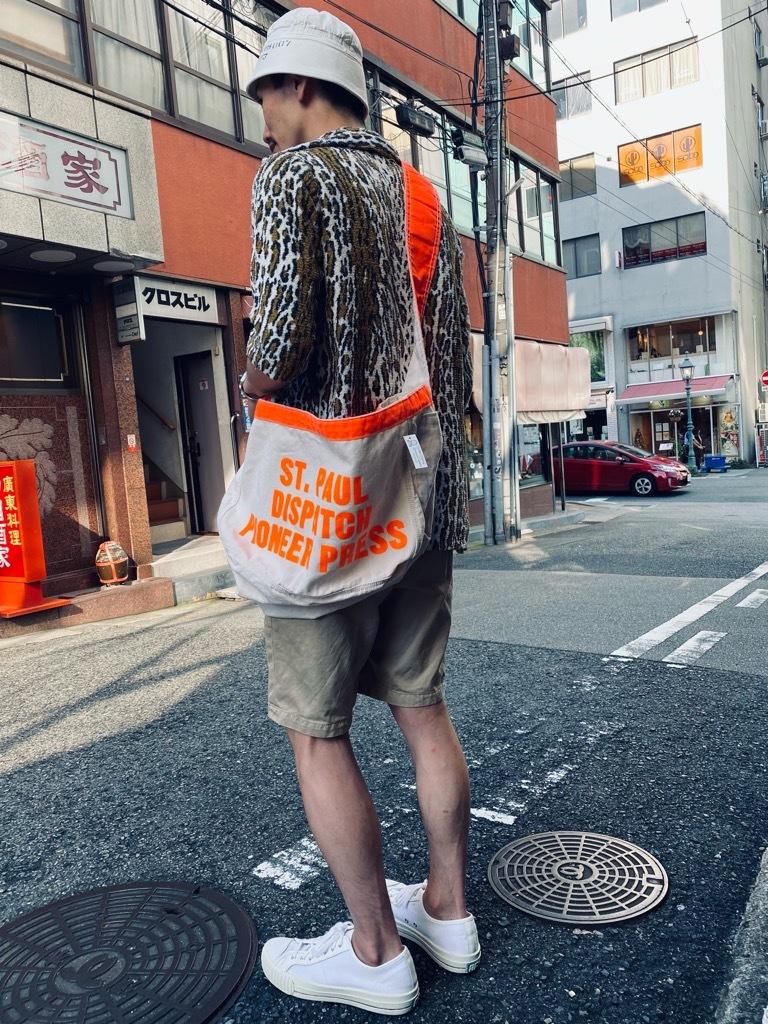 マグネッツ神戸店 7/21(水)Vintage入荷! #3 Leasure Item!!!_c0078587_17083617.jpg