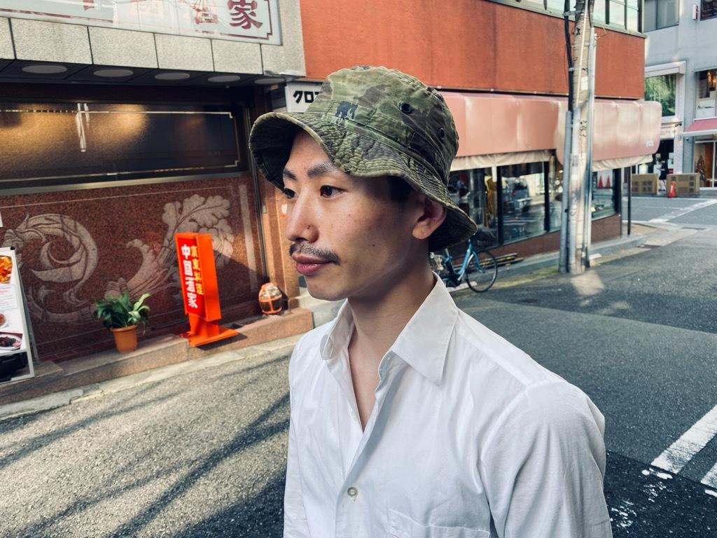 マグネッツ神戸店 7/21(水)Vintage入荷! #6 Military Item Part2!!!_c0078587_17092533.jpg