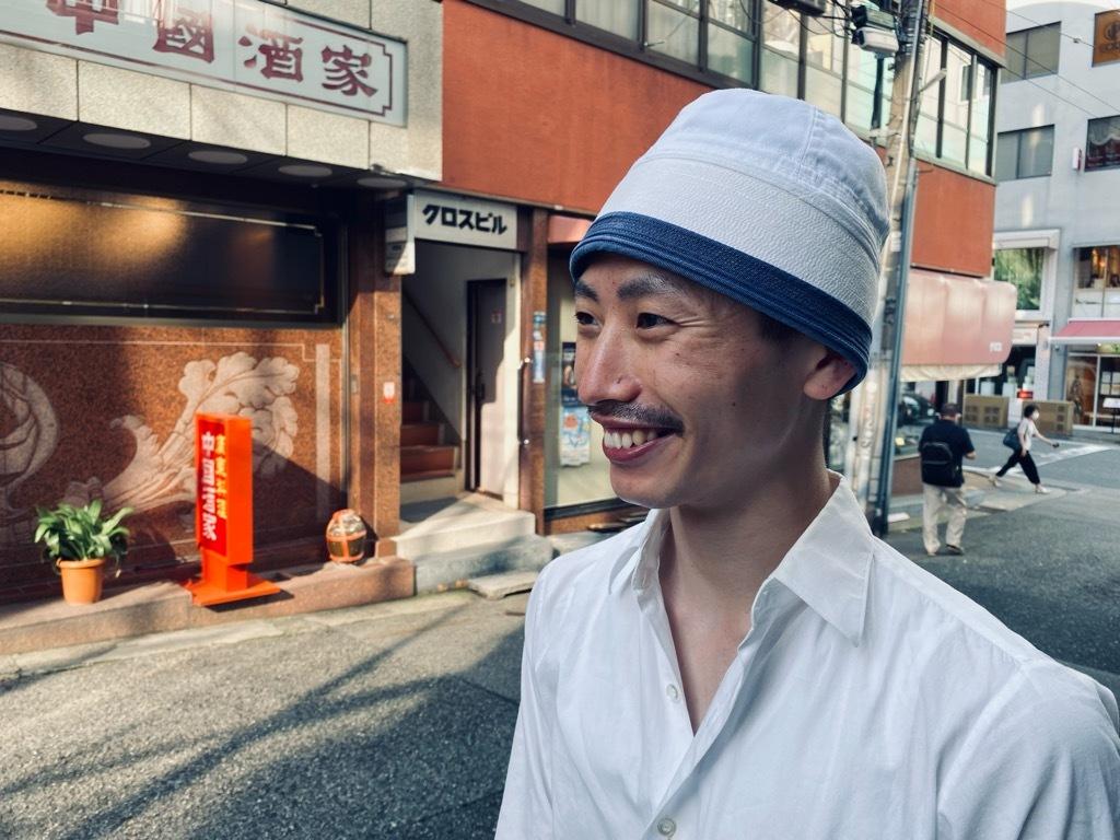 マグネッツ神戸店 7/21(水)Vintage入荷! #6 Military Item Part2!!!_c0078587_17104723.jpg