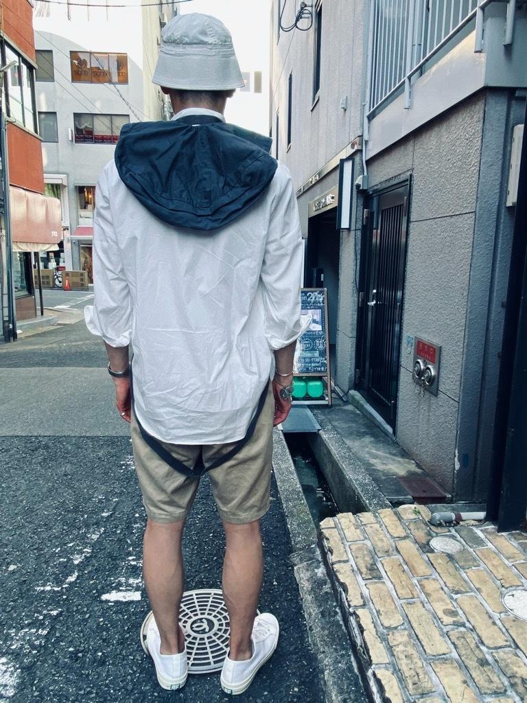 マグネッツ神戸店 7/21(水)Vintage入荷! #6 Military Item Part2!!!_c0078587_17111221.jpg