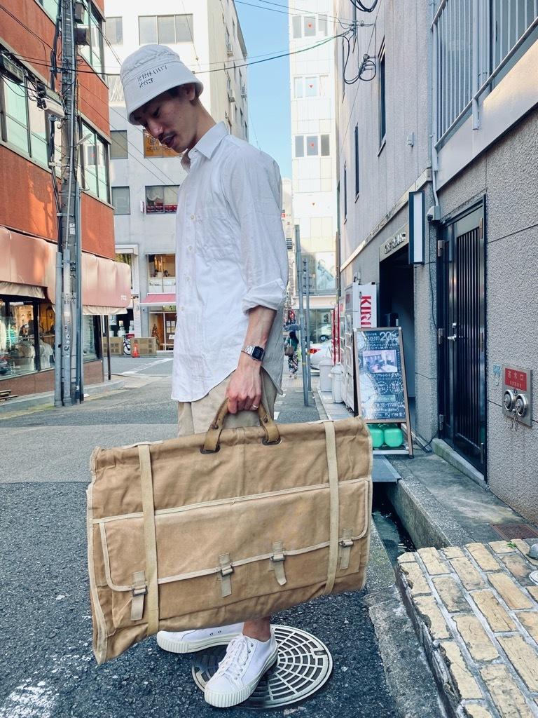 マグネッツ神戸店 7/21(水)Vintage入荷! #5 Military Item Part1!!!_c0078587_17124054.jpg