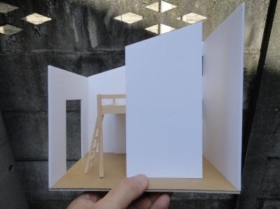 子供室を2つに分ける_a0122098_16421473.jpeg