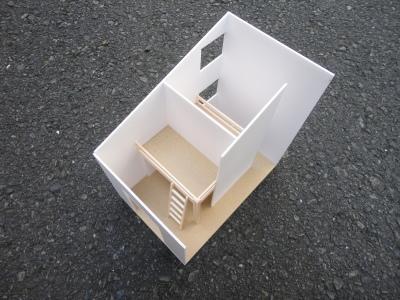 子供室を2つに分ける_a0122098_16430223.jpeg
