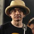 組織委の業界人は小山田圭吾の悪行を知っていた - トヨタに救われた日本_c0315619_16173700.png