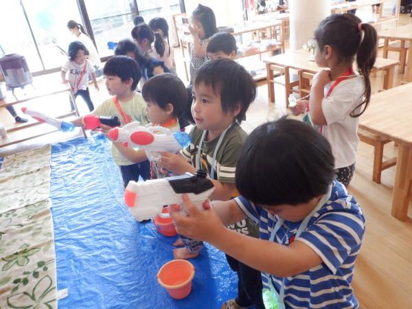 七夕まつり、夏祭り_e0319922_14464439.jpg