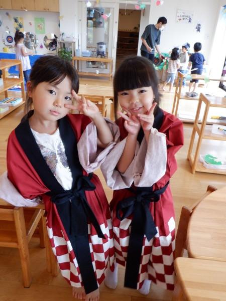 七夕まつり、夏祭り_e0319922_14473354.jpg