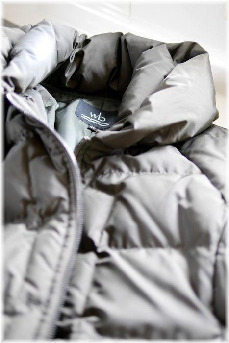 ドラム式洗濯乾燥機でダウンコートを洗ってみた。_f0143227_14440839.jpg