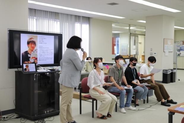 国際交流ファシリテーター2の授業において講師の方にお越しいただきました!_c0167632_15412504.jpeg