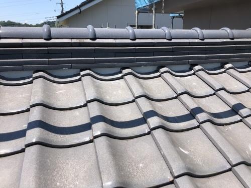 山梨市 シルバーの屋根 其の五_b0242734_00515413.jpeg