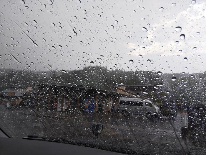 梅雨明けの渓流あれこれ_c0120834_13455410.jpg