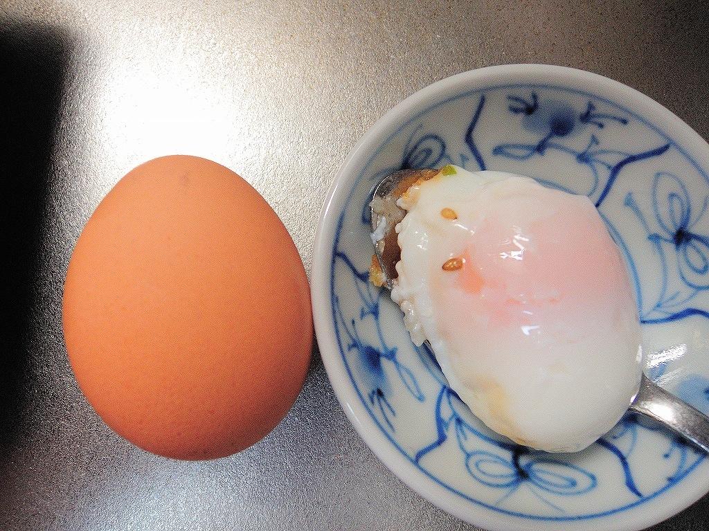 オーケーストアのお弁当(鶏天丼)@自宅_d0402143_17280146.jpg