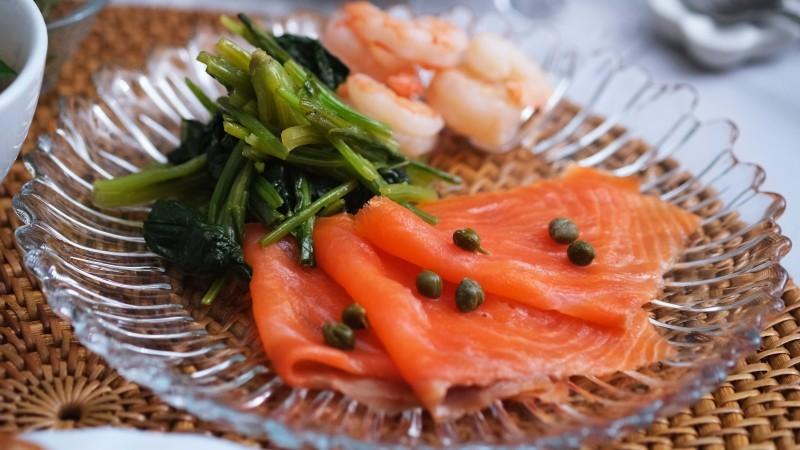 干し野菜日和でした!_d0377645_00140942.jpg