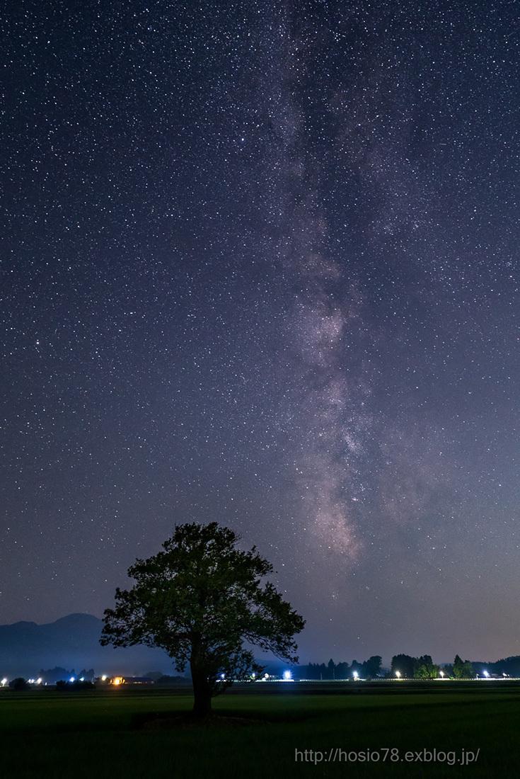 直立する銀河_e0214470_11092457.jpg
