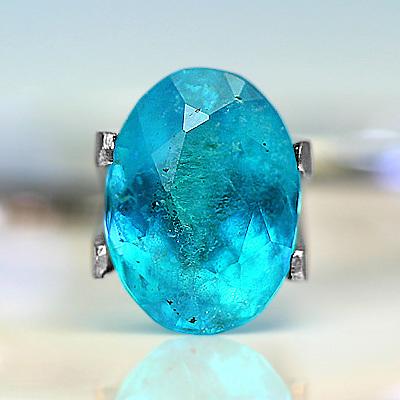 宝石の展示会で見た宝石たち_a0193779_16563505.jpg