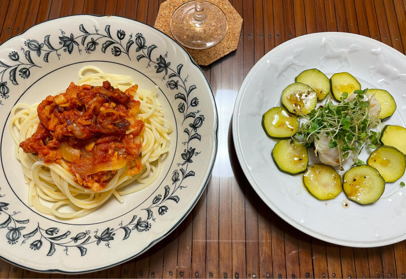 料理がこんな楽しいなんて_f0378589_21182370.jpg