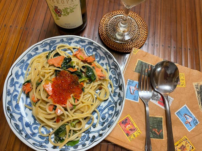 料理がこんな楽しいなんて_f0378589_21243151.jpg