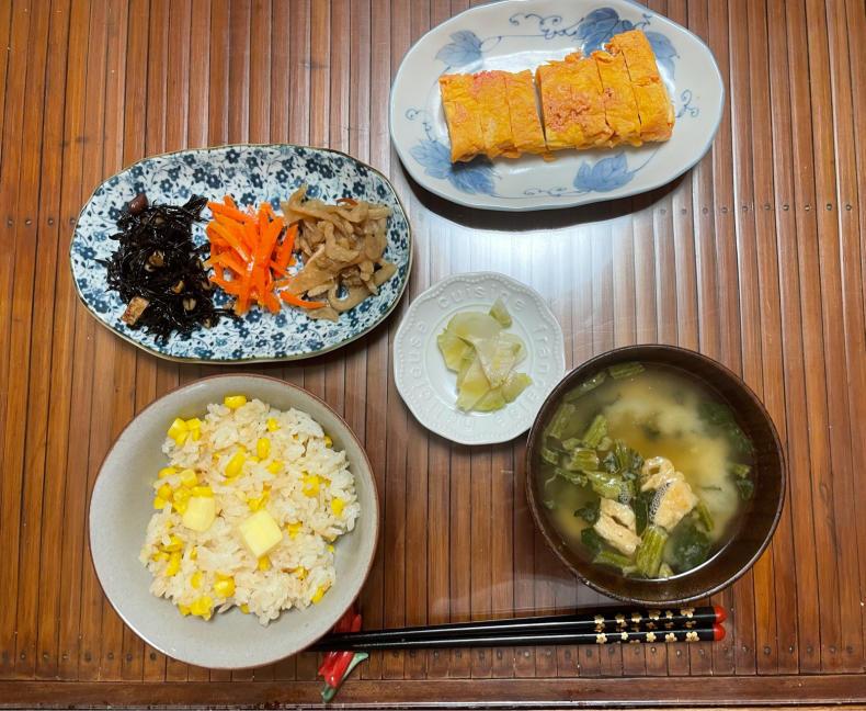 料理がこんな楽しいなんて_f0378589_21270337.jpg