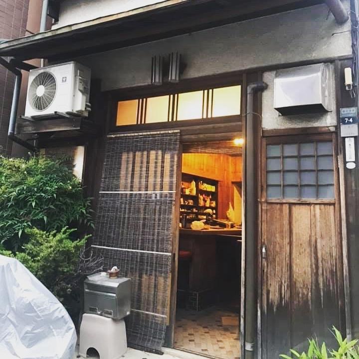 四日市久茂 Real Acoustic Live予定 (2021/10/17)_a0334793_15311943.jpg