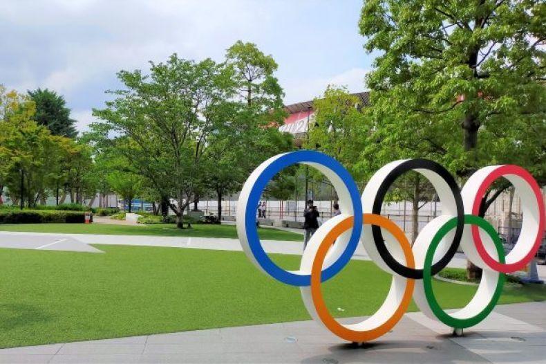 オリンピック開催直前_e0408608_20351787.jpg