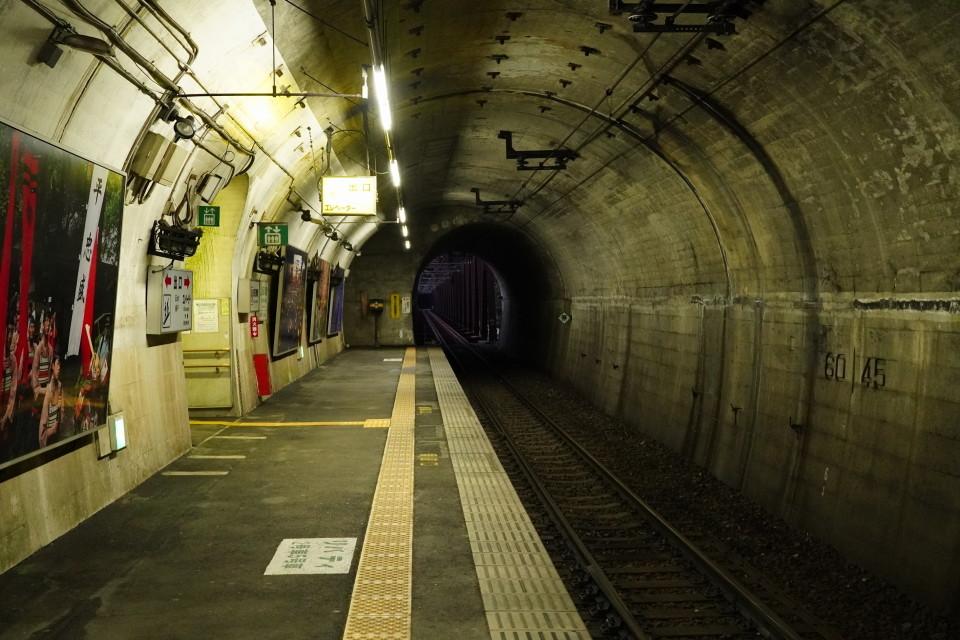 湯西川温泉駅_a0385725_20563171.jpg