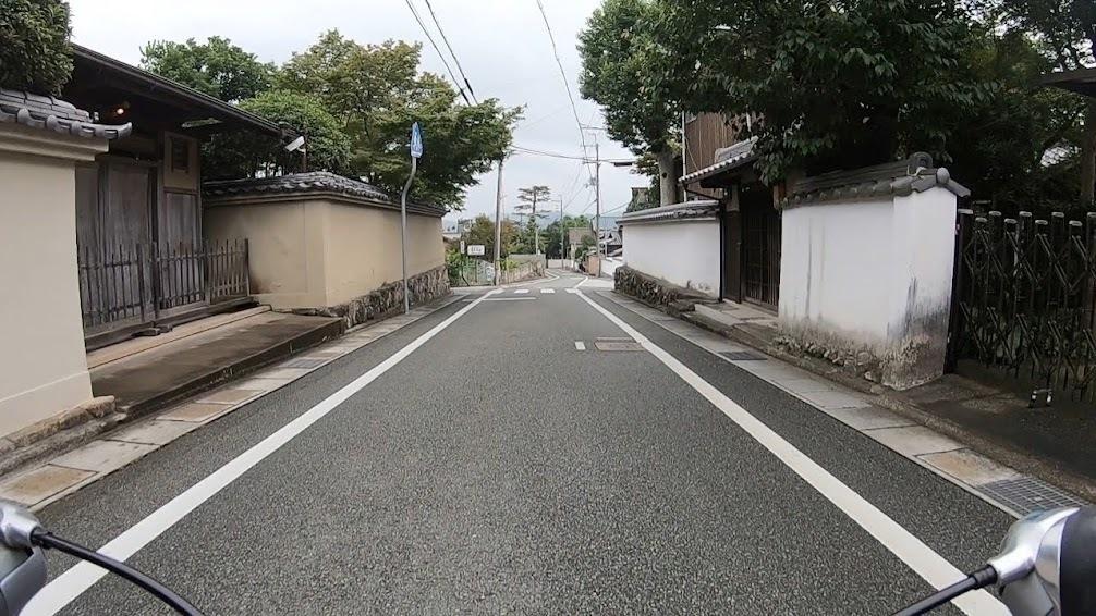 ヒガシマル醤油と臨時漕会_c0214359_19581944.jpg