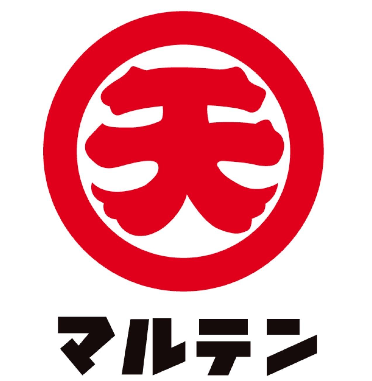 ヒガシマル醤油と臨時漕会_c0214359_20085768.jpg