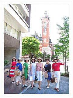 「横浜カレーでバイキングする!」_d0047170_23093293.jpg