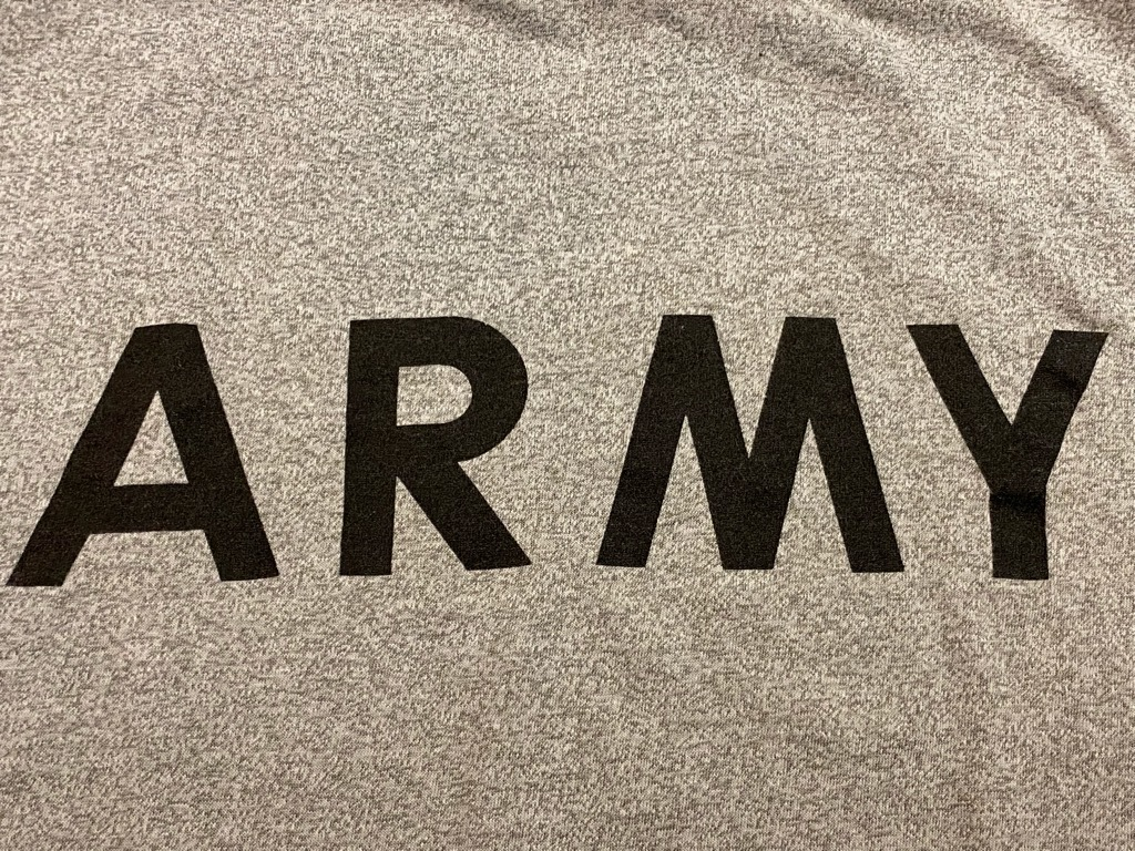 7月24日(土)マグネッツ大阪店スーペリア入荷日!! #1 Military編! BakerPants,KhakiChino,PrintTee,PFUShorts,GermanMilitary!!_c0078587_13235550.jpg