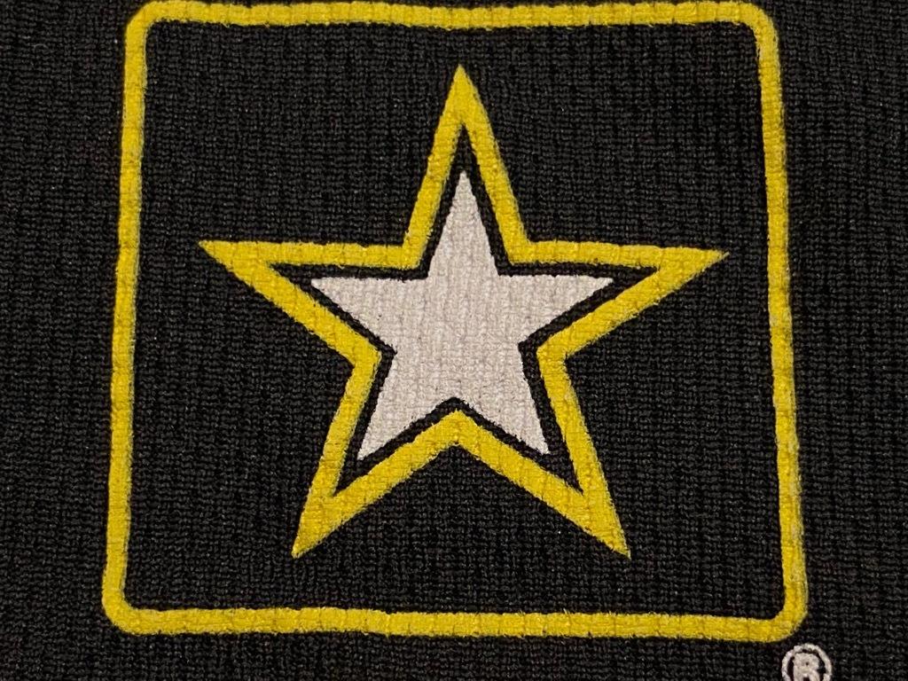 7月24日(土)マグネッツ大阪店スーペリア入荷日!! #1 Military編! BakerPants,KhakiChino,PrintTee,PFUShorts,GermanMilitary!!_c0078587_13260952.jpg