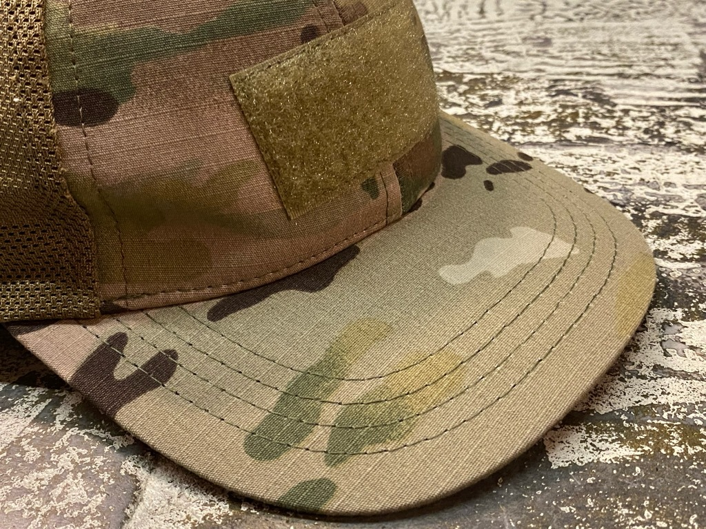7月24日(土)マグネッツ大阪店スーペリア入荷日!! #1 Military編! BakerPants,KhakiChino,PrintTee,PFUShorts,GermanMilitary!!_c0078587_14002041.jpg