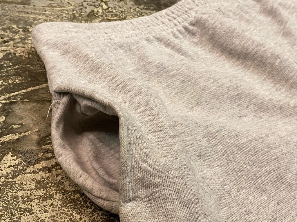 7月24日(土)マグネッツ大阪店スーペリア入荷日!! #2 Champion&TankTop編! PrintTee,SolidTee,PoloShirt,N/S Sweat,SweatShorts!!_c0078587_15275422.jpg