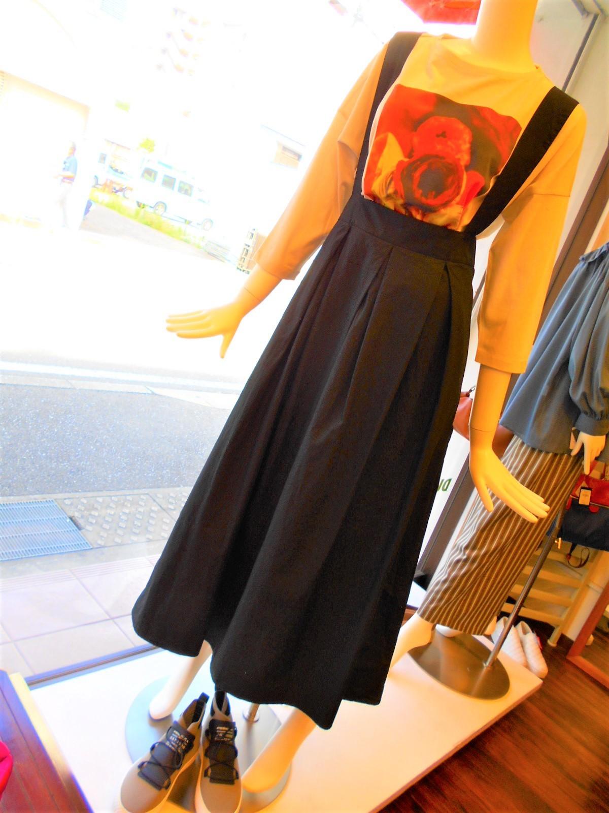 新作Tシャツ・・・・☆_c0113499_16035001.jpg