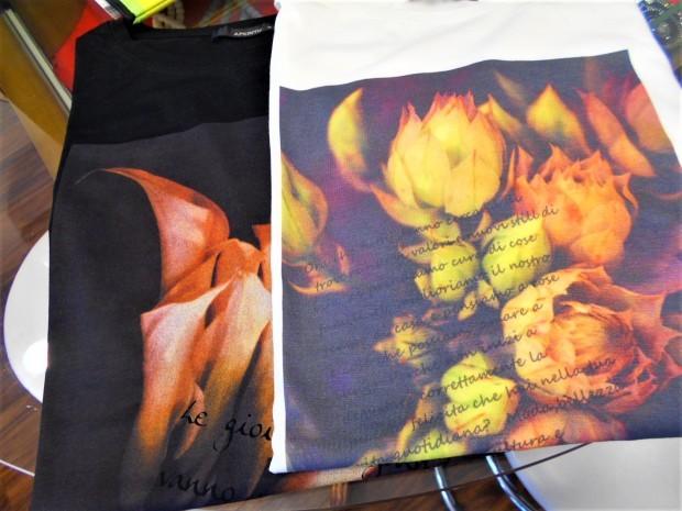 新作Tシャツ・・・・☆_c0113499_16044865.jpg