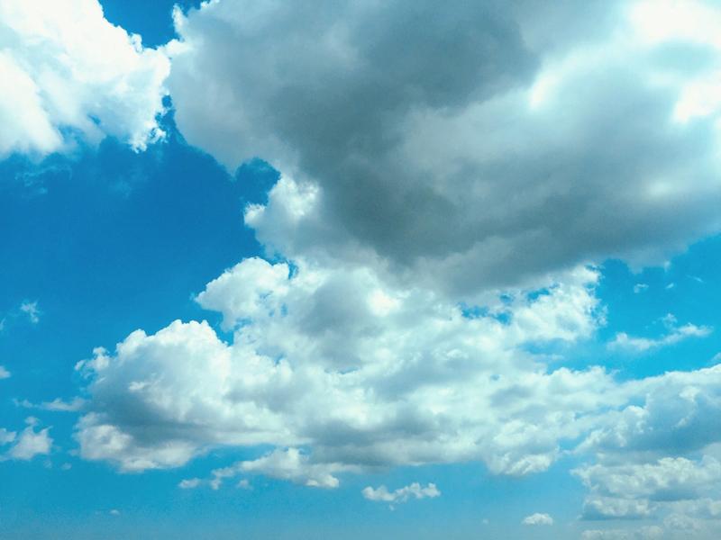 空に想ウ…_d0265238_07323487.jpg