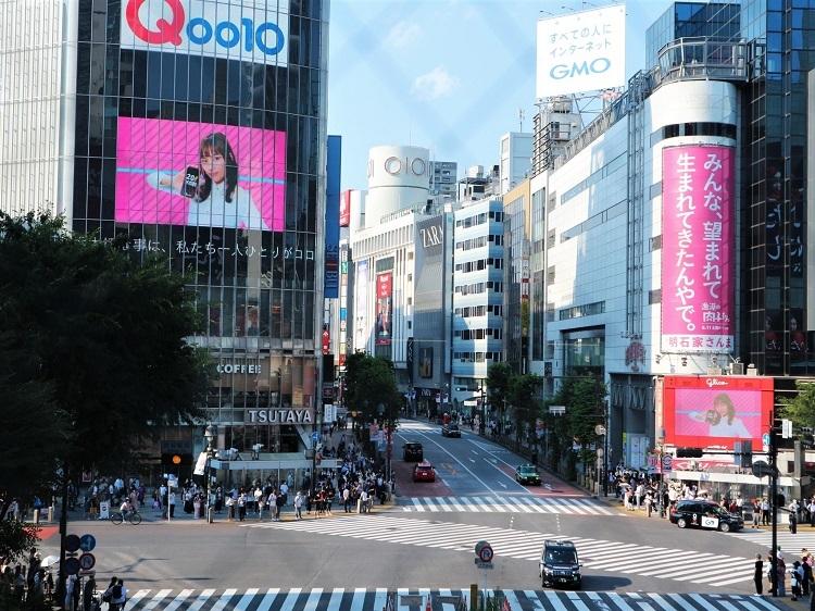 TOKYO 2021_d0159066_13072688.jpg