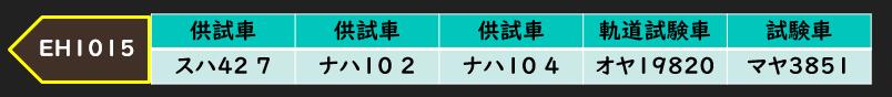 幻に終わったEH50形電気機関車_a0091267_21593207.png