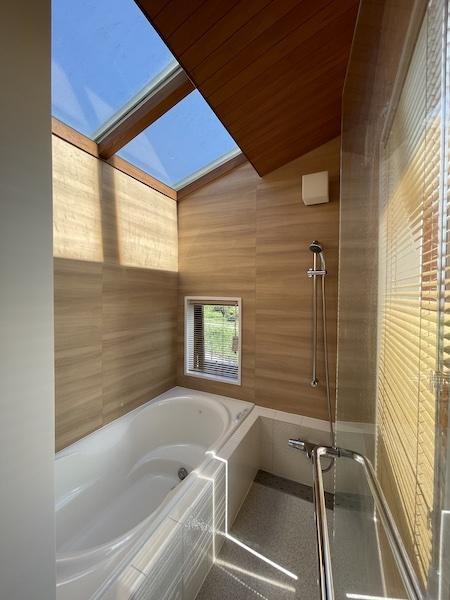 浴室のリフォーム_d0123277_13215510.jpg