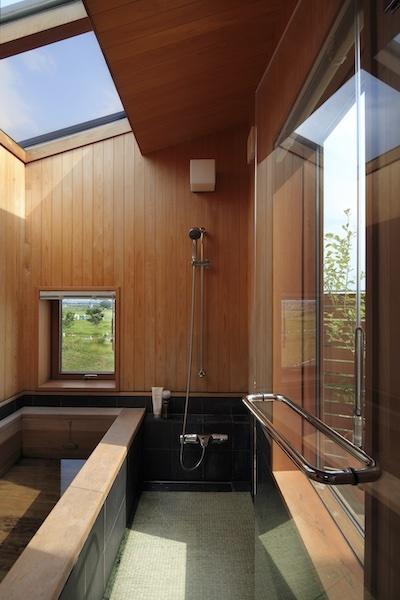 浴室のリフォーム_d0123277_13215587.jpg